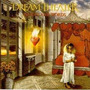 **dream Theater **images And Words **cd Importado