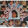 Carrossel - Carro-céu - Lp Vinil Rca 1991