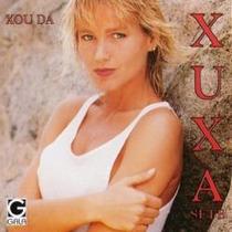 Lp Vinil - Xou Da Xuxa Sete.