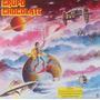 Grupo Chocolate Lp Gruo Chocolate - Encarte - 1988 Stereo