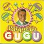 Cd-parque Do Gugu