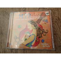 Mp Baby - Musicas Infantil - Cantigas De Roda