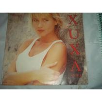 Lp Vinil Xou Da Xuxa Sete