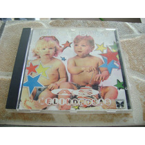 Cd - As Melindrosas Disco Baby