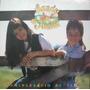 Sandy E Junior - Lp Aniversário Do Tatu - Philips 1991