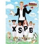 Xuxa Xspb Baixinhos E Bichinhos Dvd + Cd Lacrado