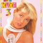 Cd Xou Da Xuxa 3 - Original E Lacrado