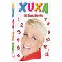 Coleção Xuxa Só Para Baixinhos + Frete Grátis! (12 Dvds)