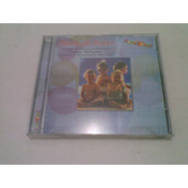 Cd ,,, Beatles For Babies ,,, Happy Baby 1996