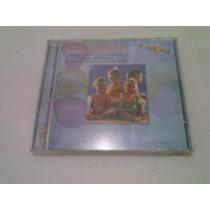 Cd ,,, Beatles For Babies ,,, Happy Baby 1996
