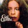 Cd Gal Costa Canta Caymmi (1976) - Novo Lacrado Original