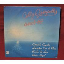 Celly Campello - Anos 60 Compacto Duplo
