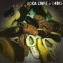 Cd Boca Livre E 14 Bis: Ao Vivo (2000)
