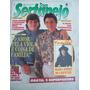 Revista Som Sertanejo Nº 8: Mara Maravilha - Inezita Barroso