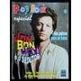 Revista Pop Rock - Bon Jovi - Ano1 - Nº2