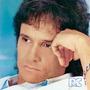 Coleção Especial 18 Dvds - Roberto Carlos