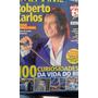 Roberto Carlos - Revista Especial