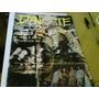 Revista Dynamite N°22 Ano 5 Sex Pistol E Outros