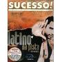 Sucesso! 113 * Latino * Tânia Mara * Calcinha Preta