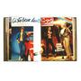 Ciao 2001 Revista Italiana De Rock 09 Edições 1979-80-81