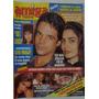 Elvis Presley Revista Amiga 1991 Um Morto-vivo 14 Anos Depoi