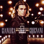 Cd Gianluca Grignani Romantico Rock Show