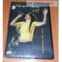 Dvd Shania Twain Up! Live In Chicago - Original - Lacrado