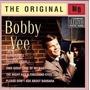 Cd - Bobby Vee - The Original - Novo