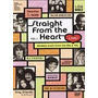 Dvd Straight From The Heart Vol 1 Bj Thomas, Association