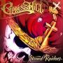 Cypress Hill - Stoned Raiders Cd (rap - Legalize Rap)