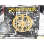Dream Theater Live Scenes From New York 3 Cd´s Importado