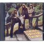 Cd String Driving Thing The Early Years 1968~1972 - 5 Bônus