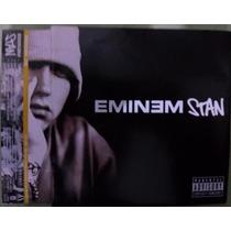 Eminem - Stan (single)