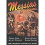 Dvd - Messias De Handel- Dublim 2000- Roger Daltrey- Lacrado