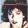 Jennifer Rush Compacto De Vinil Import. The Power Of Love