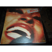 Lp Vinil Duplo A Evening With Diana Ross 1977