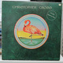 Lp Christopher Cross Inc Ride Like The Wind