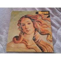 Compacto Simples/ Banda Rádio Taxi / Eva / Ano 1983