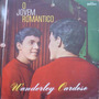 Wanderley Cardoso Lp O Jovem Romantico - Mono