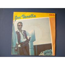 Joe Varella - Compacto Edição De 1983