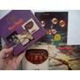 Deep Purple - The Originals - Box C/3 Cd