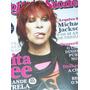 Rolling Stone N 15 Dezembro 2007-rita Lee Na Capa