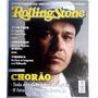 Chorão + Bon Jovi Rollingstone Ed.79-abril\2013