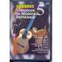Grandes Clássicos Da Música Sertaneja - Volume 5.