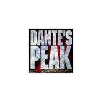 Cd Dante