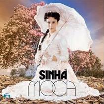 Cd Sinha Moca