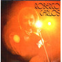 Roberto Carlos Compacto De Vinil Amigo + 3 1978 Stereo