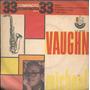Billy Vaughn Compacto De Vinil Michael 1963