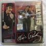 Elvis Presley - 68 Comeback - Mcfarlane Lacrado Frete Gratis