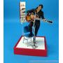 Elvis Presley - Ed Comemorativa - Especial Tv 1968 - Novo